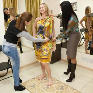 Ателье по пошиву одежды Локоти