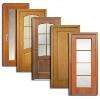 Двери, дверные блоки в Локоти