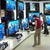 Магазины электроники в Локоти