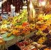 Рынки в Локоти