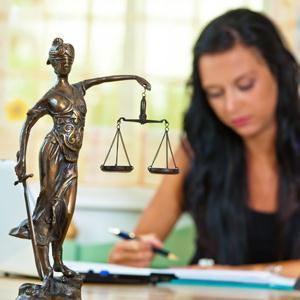 Юристы Локоти