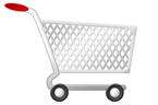 FeParts.ru - шины, диски, шиномонтаж круглосуточно - иконка «продажа» в Локоти